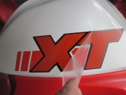 Dekors Und Aufkleber Anbringen Xt Wiki